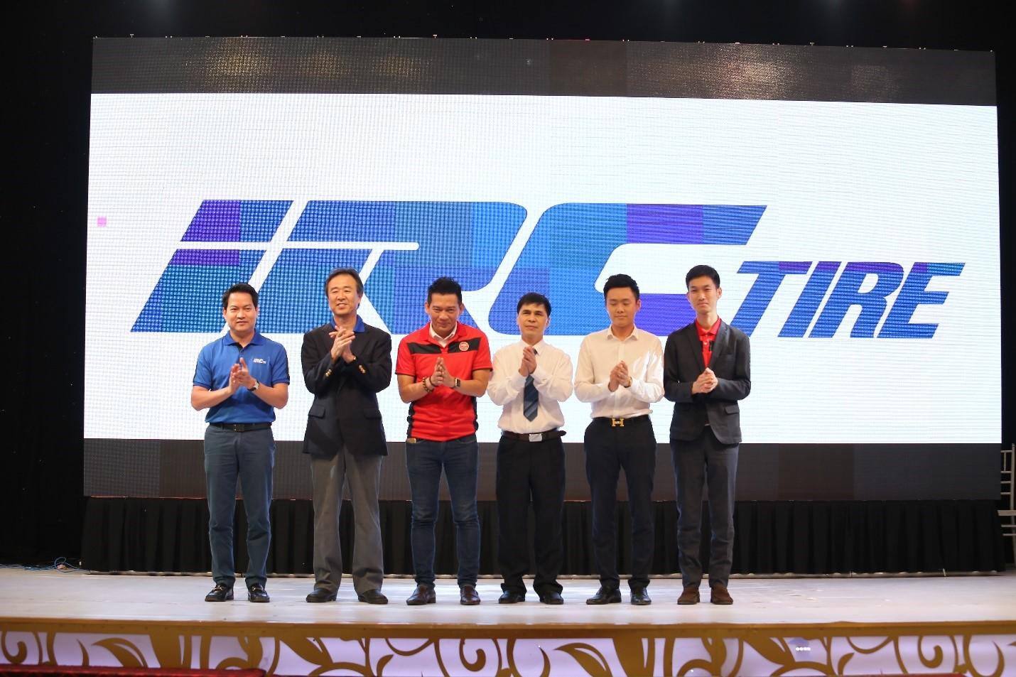 IRC Việt Nam cùng NGK tổ chức Hội thảo kỹ thuật và  Tri ân khách hàng tỉnh Thái Nguyên